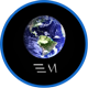 logo productora audiovisual